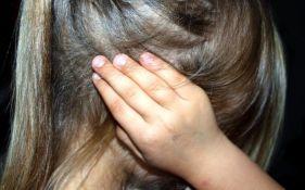 Deca sve češće žrtve pedofila, uglavnom su bliska sa napasnikom