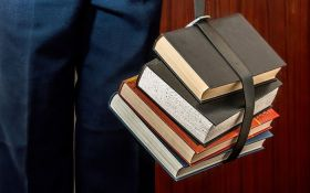 Usvojeno: Bez kvota za upis Roma na fakultete
