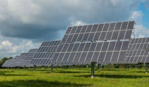 Srbija ne koristi potencijale za upotrebu solarne energije