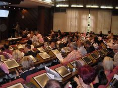 U sredu prva javna rasprava o nacrtu strategije razvoja kulture u Novom Sadu