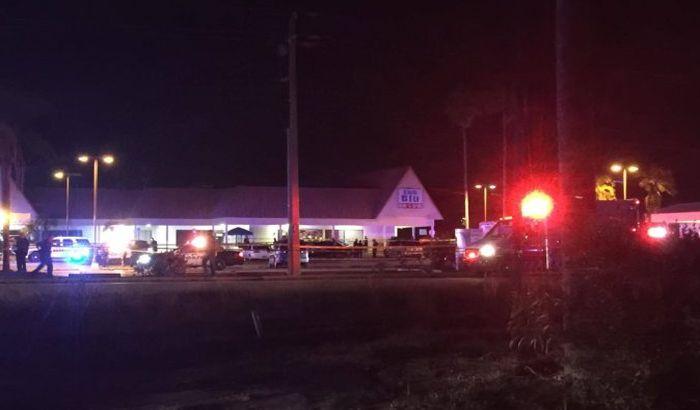 Dvoje mrtvih, 17 ranjenih u pucnjavi u noćnom klubu na Floridi