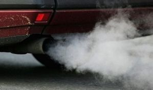 EU uvodi stroža pravila za kontrolu emisije štetnih gasova