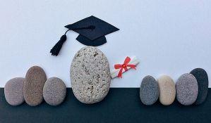 Koliko košta fakultetska diploma u Srbiji?