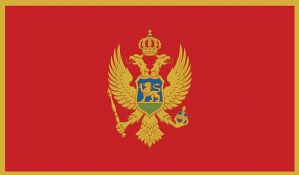 Postoji lista crnogorskih zvaničnika nepoželjnih u Rusiji
