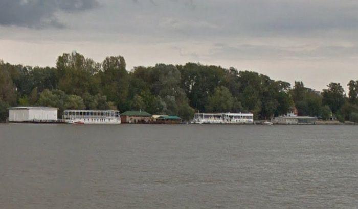 Policija kontrolisala novosadske splavove, 17 kazni za prekoračenje radnog vremena