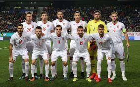 Poznati svi učesnici SP, Srbija u četvrtom šeširu