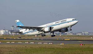 Nemački sud: Kuvajt ervejz imao pravo da ne primi Izraelca u avion