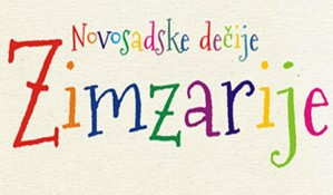 Radionice i treninzi za najmlađe na današnjem repertoaru Zimzarija