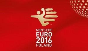 Sutra počinje EP u rukometu, Srbija protiv Poljske na startu