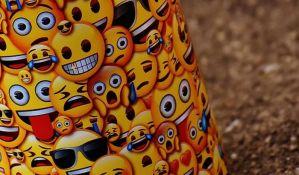 Danas je Svetski dan emotikona, ima ih 2.666