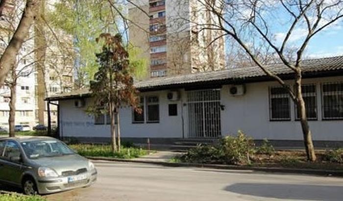 Naprednjacima sva mesta u mesnim zajednicama u Novom Sadu, opozicija bojkotovala izbore