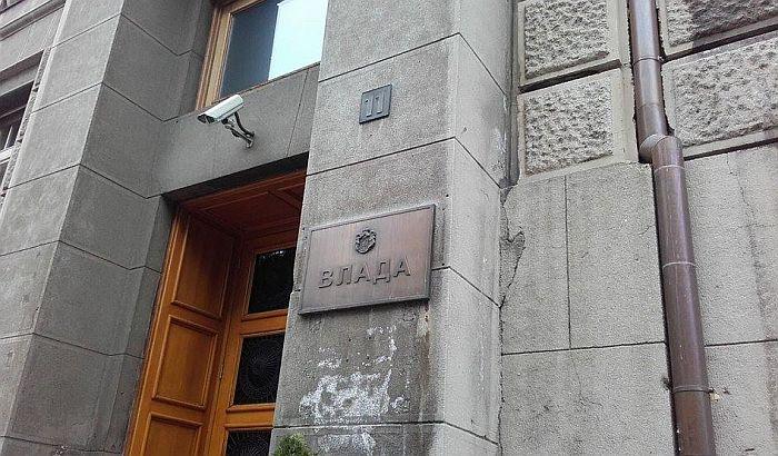 Zukorlićevi kadrovi postavljeni za državne sekretare
