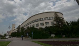 Budžet Vojvodine u narednoj godini 68,6 milijardi dinara