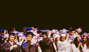 Besplatna priprema za SAT ispit u Američkom kutku
