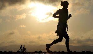 Kako da olakšate sebi jutarnji trening
