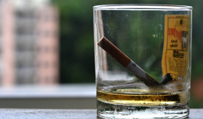 Dinar od duvana ili alkohola – nada za obolele od retkih bolesti