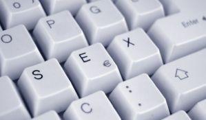 Da li je virtuelni seks prevara ili ne?