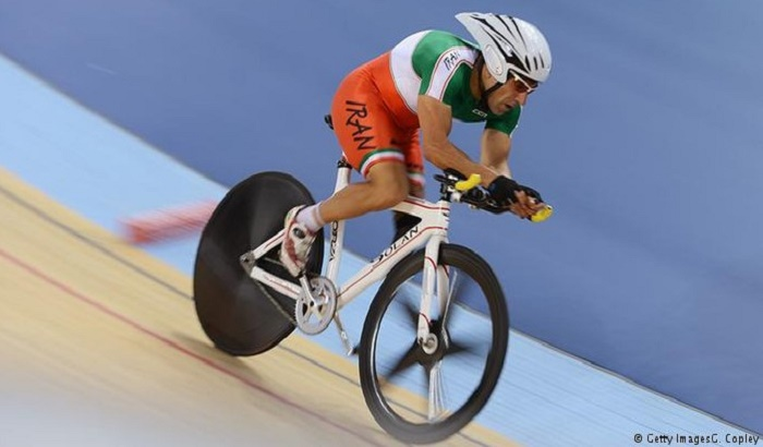 Paraolimpijac preminuo nakon pada na stazi, pokrenuta istraga