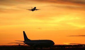 Koji je protokol kada putnik umre u avionu tokom leta