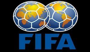 Fifa traži garancije SAD za Svetsko prvenstvo 2026.