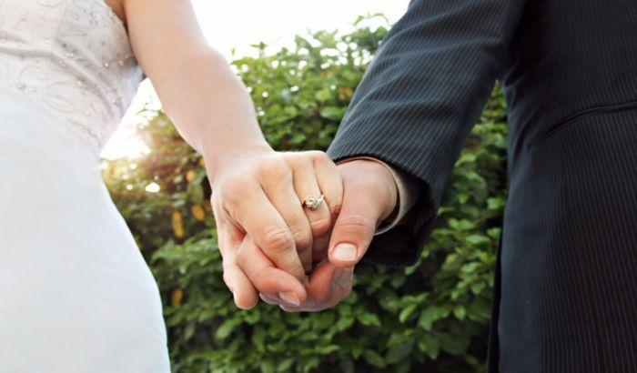 Advokat za razvode otkrio tajnu srećnog braka