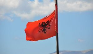 Albanija: Opoziciji produžen rok da se prijavi za izbore