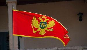 Crnogorce članstvo u NATO košta 450.000 evra godišnje
