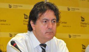 Janković: Umesto prigodnih parola država da radnicima ispuni prava koja im garantuju zakoni