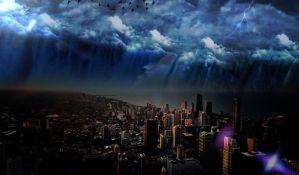 Kojim zemljama najviše prete prirodne katastrofe, i koliko je ugrožena Srbija