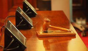 U srpskim sudovima manjak 225 sudija, najviše ih nedostaje u osnovnim