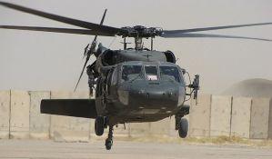 SAD: 352 civila ubijena u napadima na ID u Iraku i Siriji