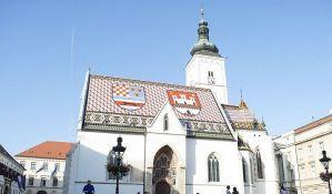 Hrvatska sve bliža novim izborima