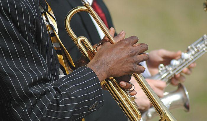 Danas je Svetski dan džeza