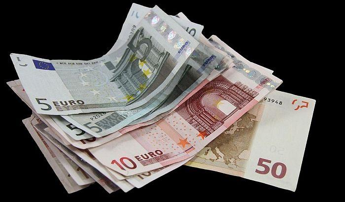Sud presudio da banka ne može da naplati troškove obrade kredita