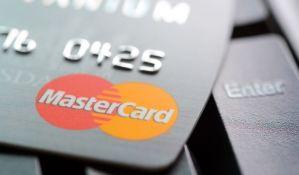 Mastercard uveo plaćanje selfijem