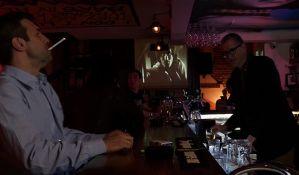 VIDEO: Električni orgazam objavio spot za pesmu