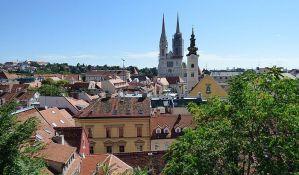 Hrvatski obaveštajci: Rast ekstremizma u okruženju