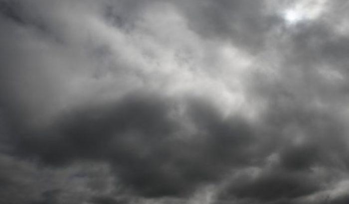 Još dva dana suvo, onda kiša