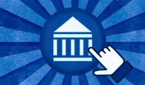 Nova opcija na Facebooku - povezivanje građana sa predstavnicima vlasti