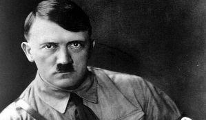Hitler deceniju živeo kao podstanar kod jevrejskog trgovca