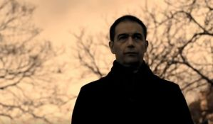 Apel stvaralaca filma o Vladi Divljanu: Pomozite da završimo snimanje
