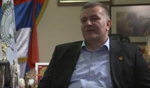 Insajder večeras o Bokanu i aferama u Novom Sadu
