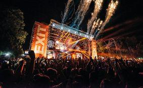 Besplatne ulaznice za Exit i Sea dance najkreativnijim fanovima