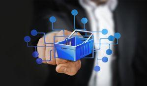 Kupovina preko interneta daleko od uređene prakse
