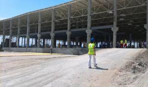 Troškovi gradnje fabrike za