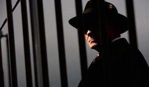 Nikolić: Špijun je na zapadu cenjeno zanimanje