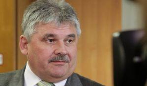 Slovačka će proveriti uslove pod kojima rade radnici iz Srbije