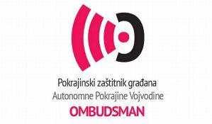 Građani Srbije svakodnevno žrtve kriminaliteta