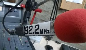 Radio Slobodna Evropa u novom terminu na Radiju 021