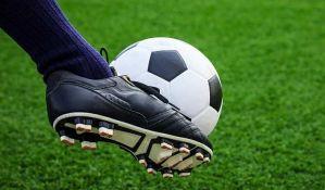 Stadion Rada suspendovan zbog vređanja igrača na rasnoj osnovi